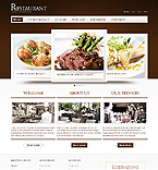 Website design #40015