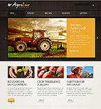Website design #40043
