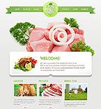 Website design #40047