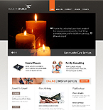 Website design #40052