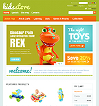 Website design #40061