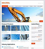 Website design #40062