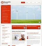 Website design #40063