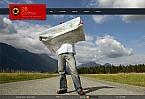 Website design #40064