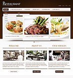 Website design #40071