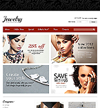 Website design #40094