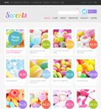 Website design #40110