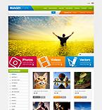 Website design #40111
