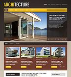 Website design #40116