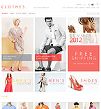 Website design #40118