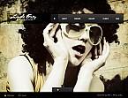 Website design #40145
