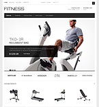 Website design #40152