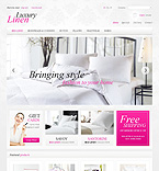 Website design #40153