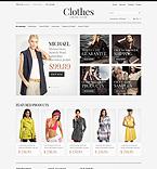 Website design #40154