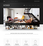 Website design #40160