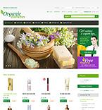 Website design #40181