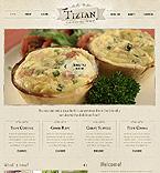 Website design #40191