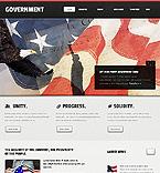 Website design #40192