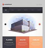 Website design #40206