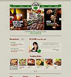 Website design #40210