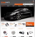 Website design #40220