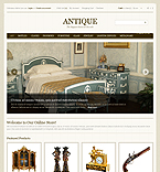Website design #40222
