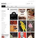 Website design #40228
