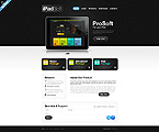 Website design #40231