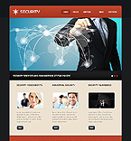 Website design #40235