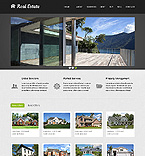 Website design #40236