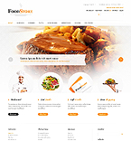 Website design #40242