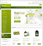 Website design #40243