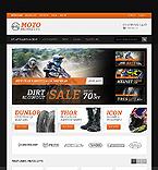 Website design #40246