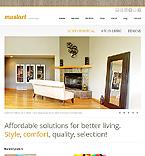 Website design #40250