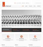 Website design #40255