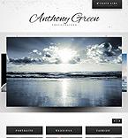 Website design #40261