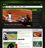Website design #40267