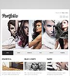 Website design #40272