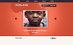 Website design #40277