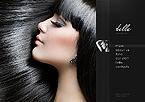 Website design #40278