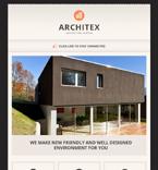 Website design #40288
