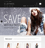 Website design #40298