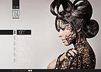 Website design #40301