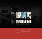 Website design #40315