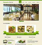 Website design #40316