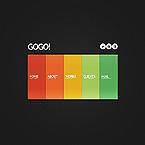 Website design #40320
