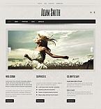 Website design #40327