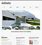 Website design #40330