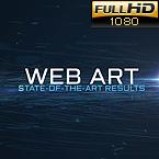 Website design #40333