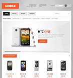 Website design #40336